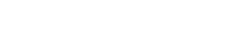 NaCl - Salt Spray Corrosion Test Chambers